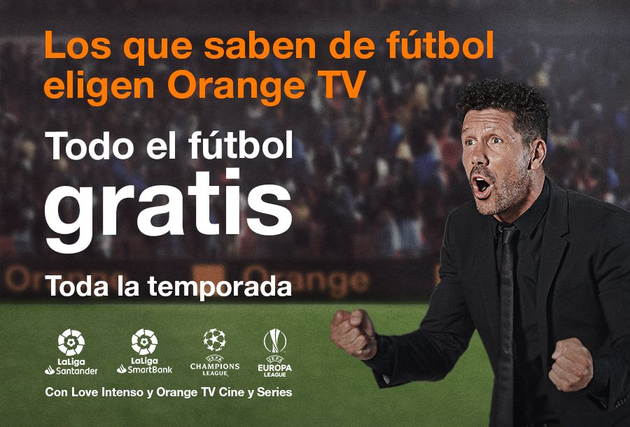 PARTICULARES-dia-5-banner-fullwidth-900x611-todo-futbol-gratis.jpg
