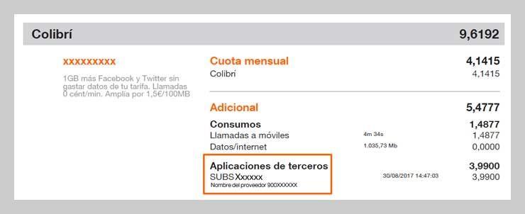 2985_como-aparecen-las-aplicaciones-de-terceros-en-la-factura