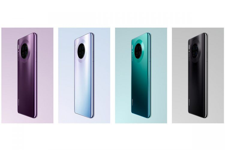 Huawei_Mate30_Colors-750x500.jpg