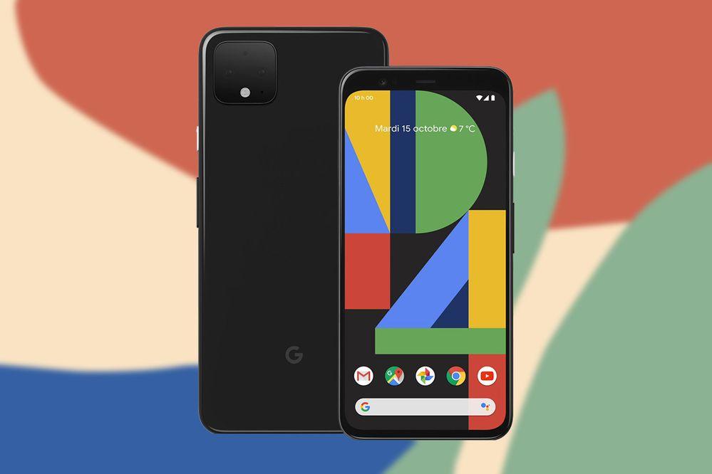 Google_Pixel_4_01.jpg