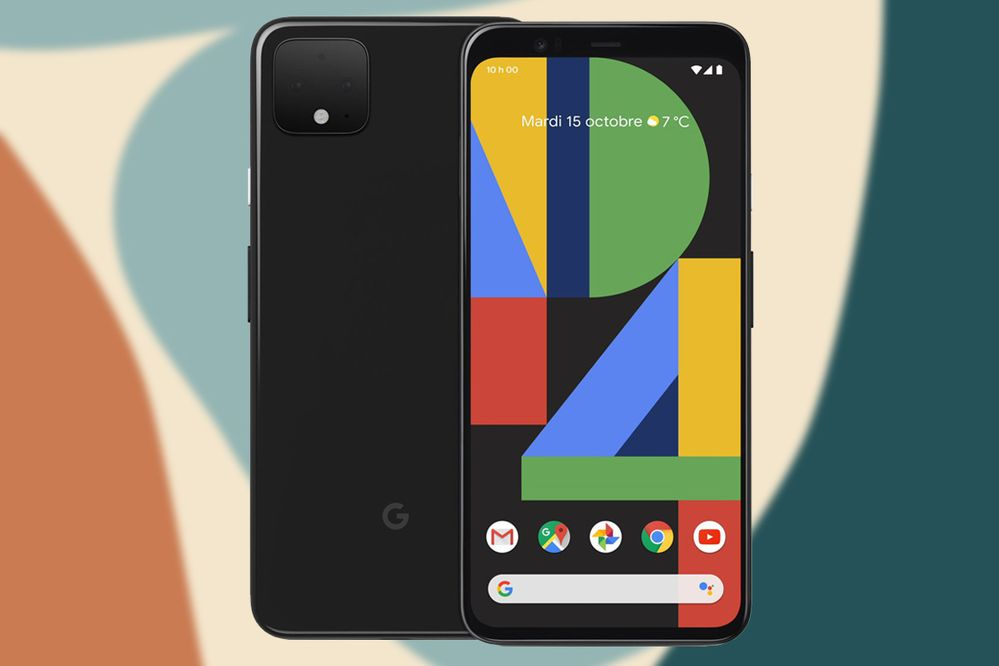 Google_Pixel_4XL_01.jpg