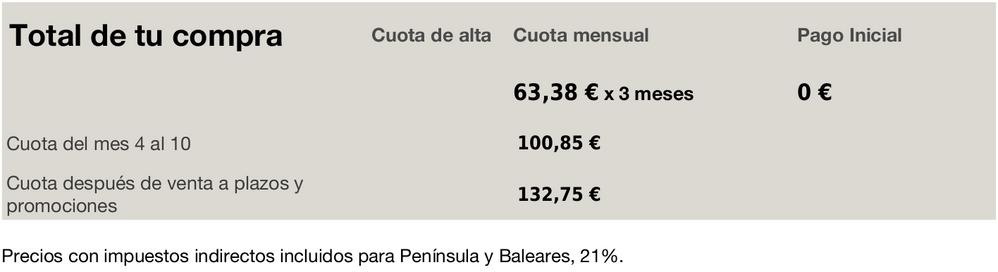 total_compra.png