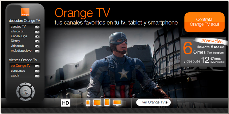 canales_orangetv.png