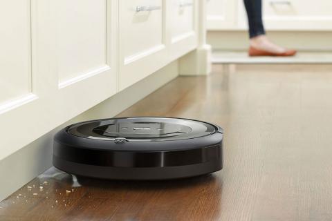 ¿Tienes ya algún electrodoméstico inteligente en casa? Fuente: Computer Hoy (https://computerhoy.com/listas/tecnologia/me-quiero-comprar-robot-aspirador-roomba-cuales-son-opciones-que-tengo-331791)