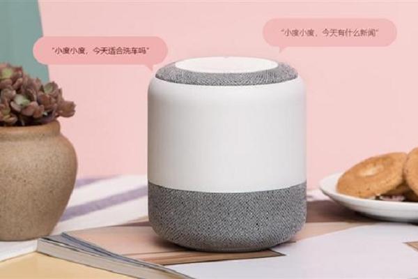 ¿Habías escuchado hablar antes de Baidu? Fuente: Voicebot.ai (https://voicebot.ai/2020/01/02/baidu-beats-google-with-new-ai-language-training-technique/)