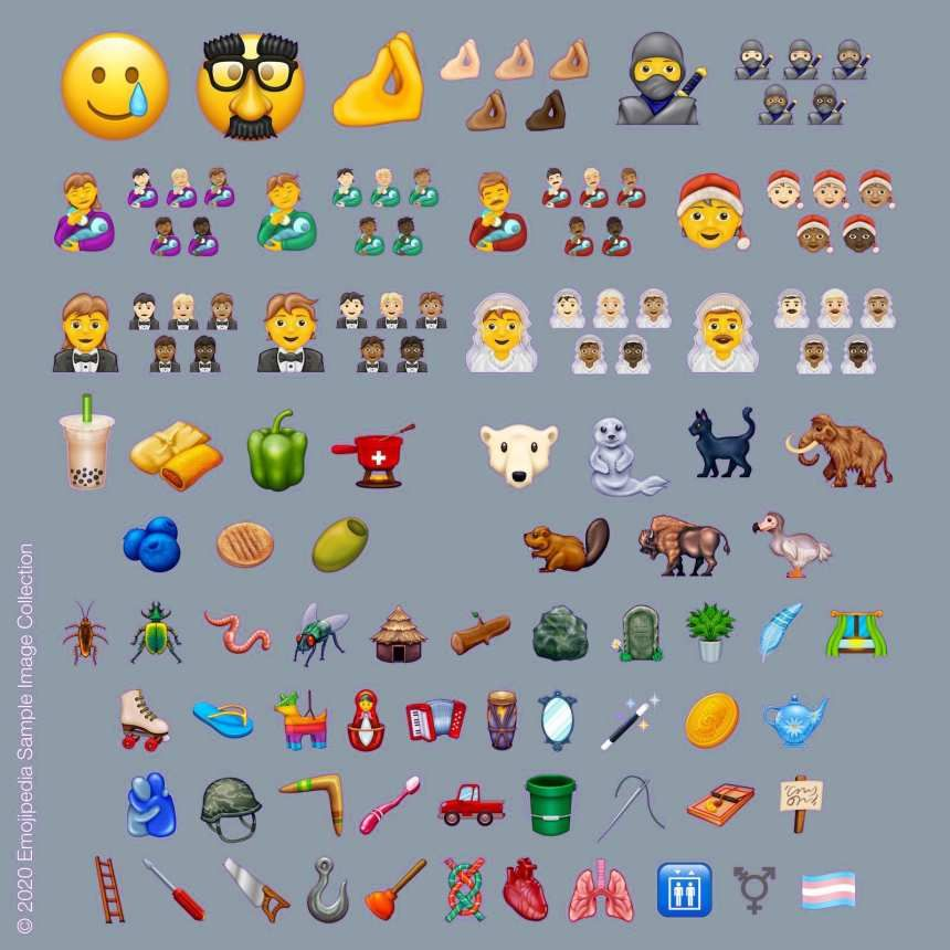 hipertextual-estos-son-nuevos-emojis-que-llegaran-whatsapp-2020-2020270279.jpg