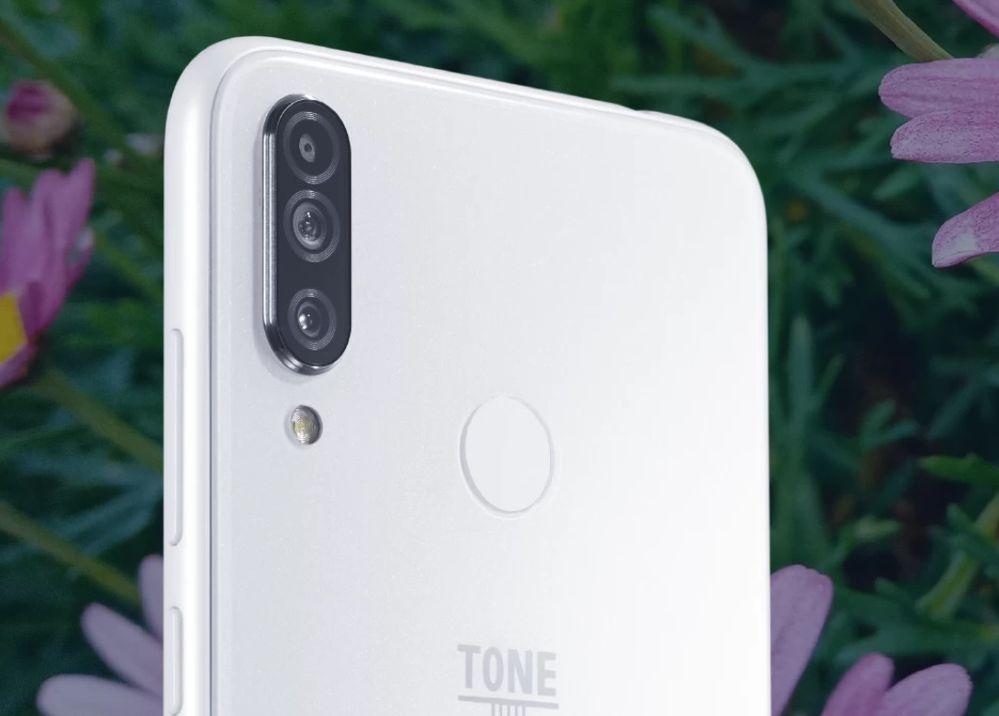 Tone-E20-1.jpg