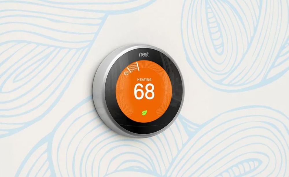 ¿Cuál de todas las ventajas llama más tu atención? Fuente: Clipset (https://clipset.20minutos.es/nest-el-termostato-inteligente-conectado-al-movil/)