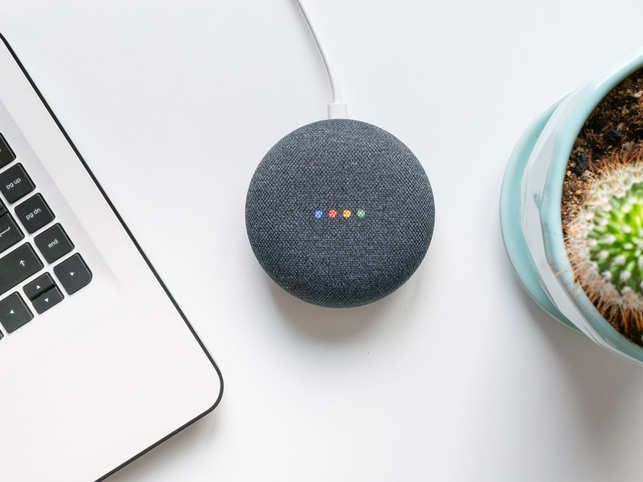 Una interesante actualización, ¿no crees? Fuente: The Economic Times (https://economictimes.indiatimes.com/magazines/panache/ok-google-how-many-people-use-assistant-monthly-its-500-mn/articleshow/73157031.cms)