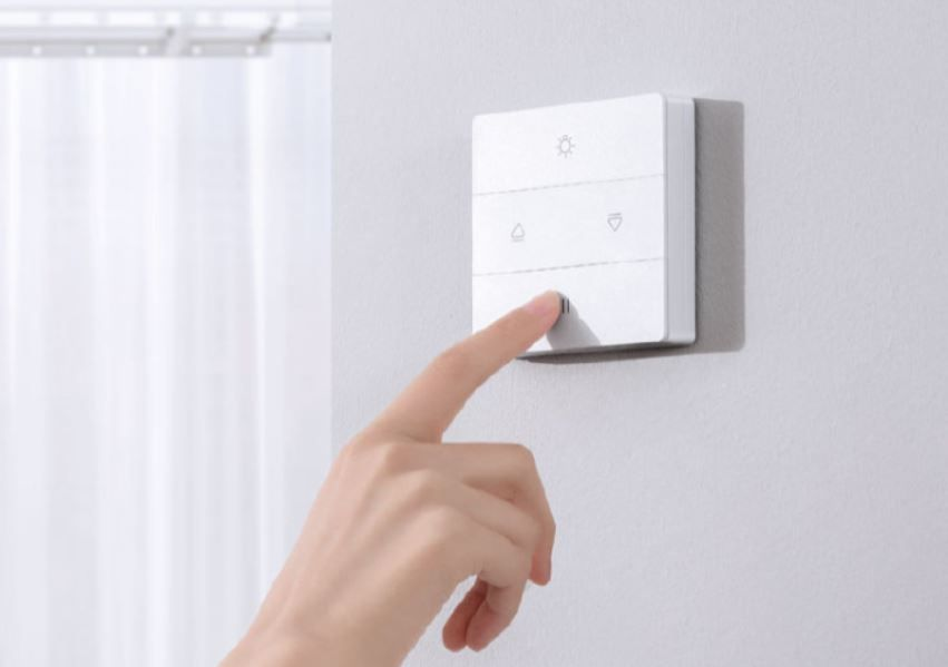 ¿Cuánto tiempo crees que tarde en llegar al mercado occidental? Fuente: Gizmochina (https://www.gizmochina.com/2020/04/13/xiaomi-launches-the-mijia-smart-clothes-dryer-with-voice-app-control/)