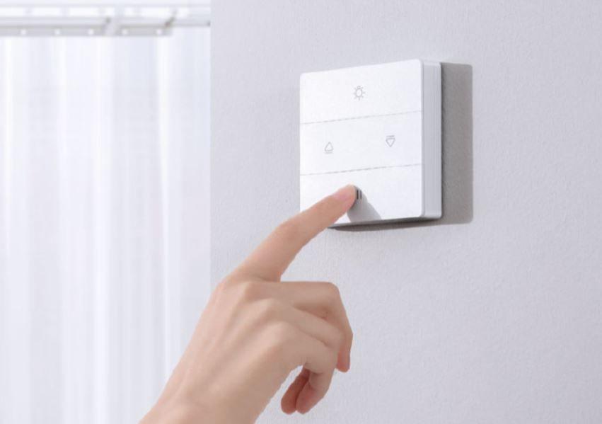 ¿Cuánto tiempo crees que tarde en llegar al mercado occidental? Fuente: Gizmochina (https://www.gizmochina.com/2020/04/13/xiaomi-launches-the-mijia-smart-clothes-dryer-with-voice-app-control/)