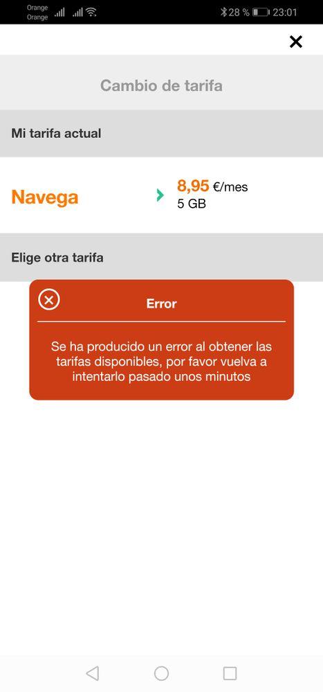 Screenshot_20200502_230123_com.orange.miorange.jpg