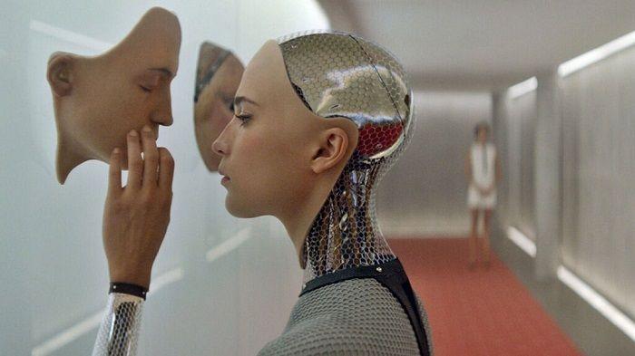 El uso de la inteligencia artificial para reconocer nuestras emociones es toda una realidad. Fuente: iOS Mac (https://iosmac.es/las-versiones-futuras-de-siri-pueden-interpretar-tus-emociones.html)