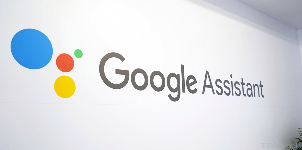 El universo de Google Assistant se expande. Fuente: 9to5 Google  (https://ww.9to5google.com/2019/12/04/google-assistant-bedroom-furniture-kitchen-appliances/)