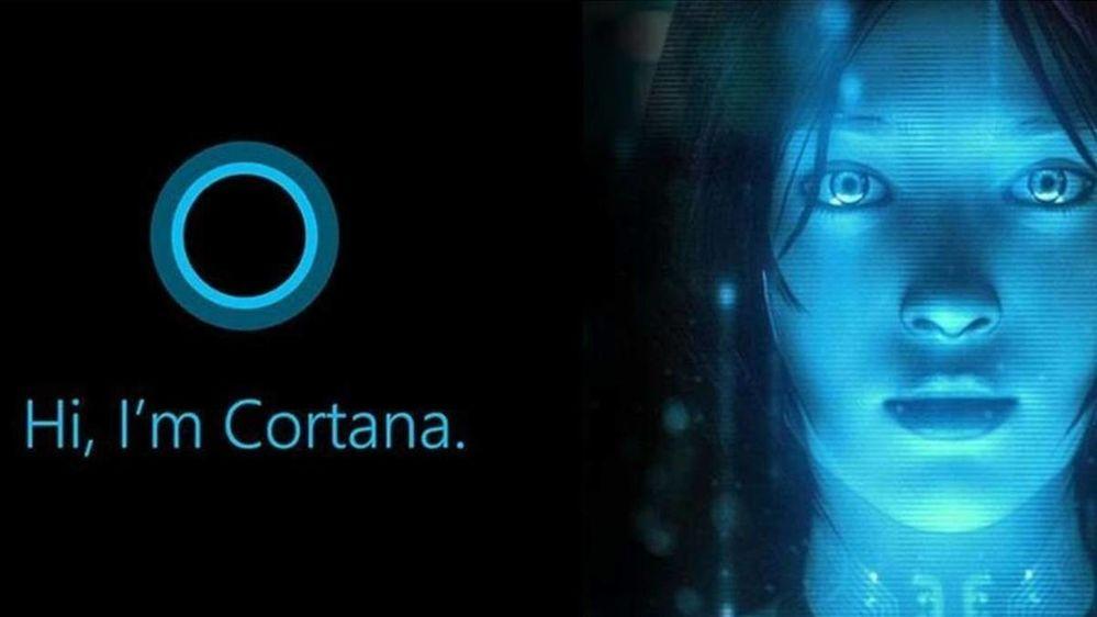 Cortana, ¿estás ahí? Fuente: Xataka Windows (https://www.xatakawindows.com/aplicaciones-windows/ultima-windows-10-esconde-sorpresa-microsoft-ha-desactivado-comando-activacion-cortana)