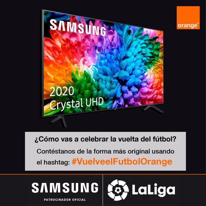 Concurso vuelve el futbol a orange tv.jpg