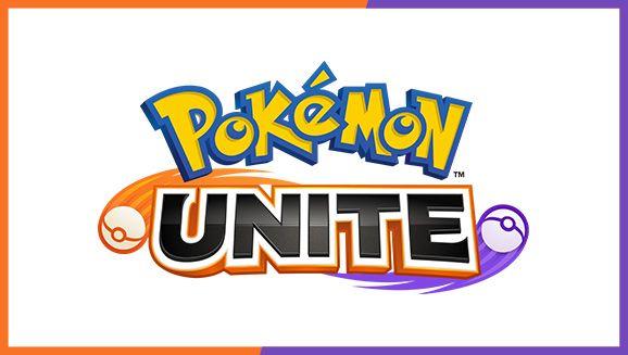 Inesperada sorpresa. Fuente: Pokémon. (https://www.pokemon.com/es/noticias-pokemon/los-combates-estrategicos-por-equipos-llegan-a-nintendo-switch-y-dispositivos-moviles-con-pokemon-unite/)
