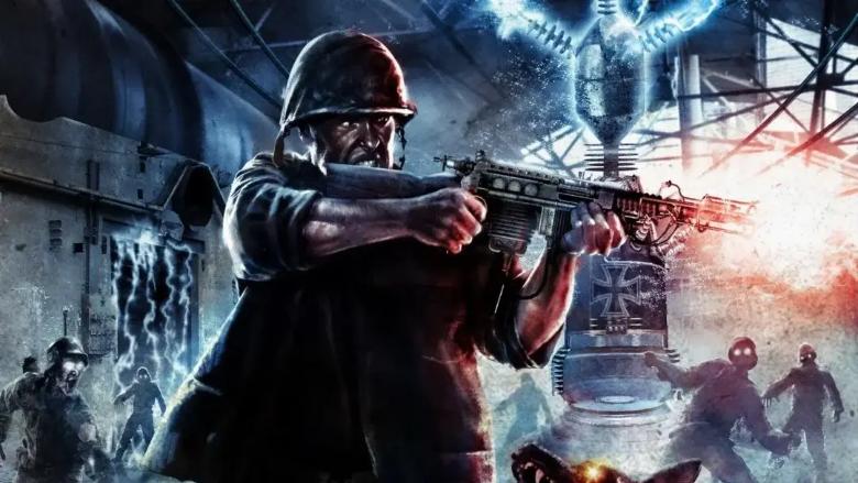 Tendremos Call of Duty: Black Ops Cold War??? Fuente: Areajugones. (https://areajugones.sport.es/videojuegos/un-audio-de-modern-warfare-habria-filtrado-la-revelacion-de-call-of-duty-black-ops-cold-war/)