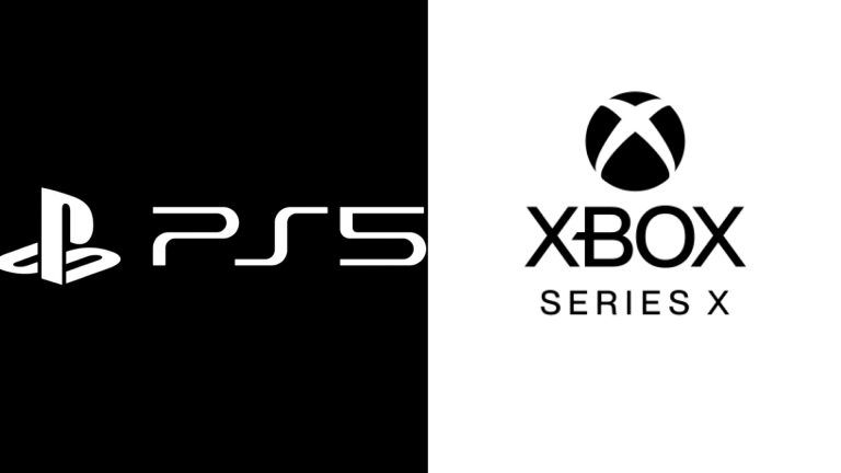 Qué ganas de tenerlas!! Fuente: Gamingbolt (https://gamingbolt.com/8k-games-on-ps5-xbox-series-x-will-depend-on-whether-devs-want-to-push-for-it-says-the-initiative-dev)