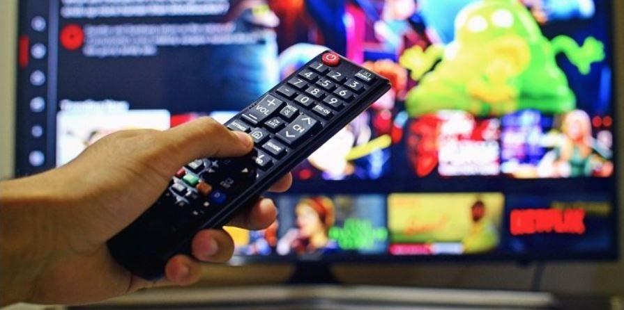 ¿Dificultades a la hora de vincular Netflix y tus dispositivos inteligentes? Fuente: El Grupo Informático (https://www.elgrupoinformatico.com/google-home-sufre-problemas-con-netflix-t72868.html)