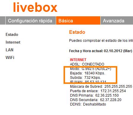 livebox_2.1_comprobar_velocidad.png