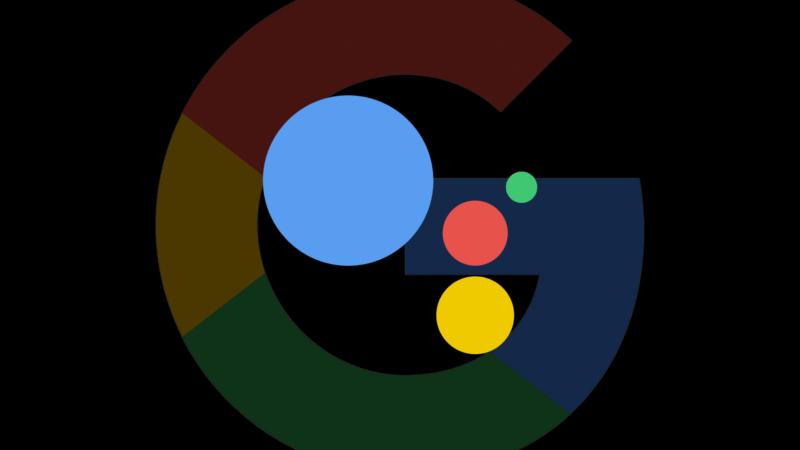 Este servicio tiene un precio de 6 dólares al mes. Fuente: Search Engine Land (https://searchengineland.com/google-com-mobile-home-page-no-longer-just-a-search-box-now-shows-google-discover-feed-307296)