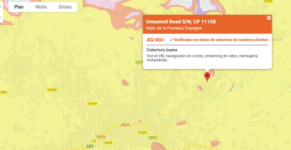 screenshot-4g.orange.es-2020.08.09-18_18_12.png
