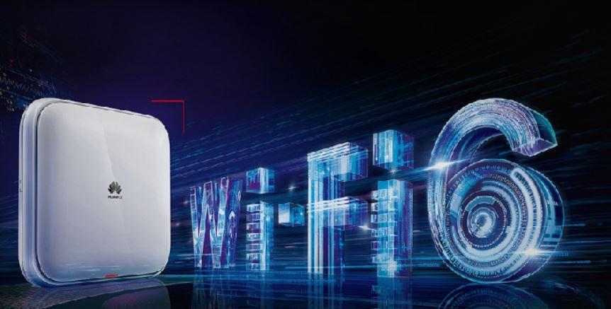 WiFi 6 ya está aquí. Fuente: COMPUTERWORLD. (https://www.computerworld.es/tecnologia/en-2023-el-20-de-las-empresas-habran-implementado-wifi-6)