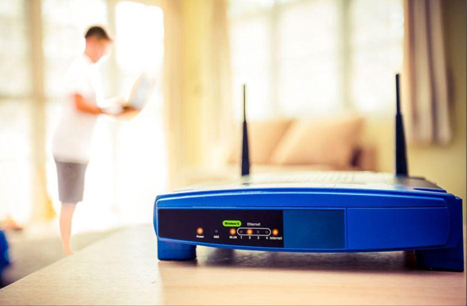 Nuestra conexión será más segura con el protocolo WPA3. Fuente: econectia (https://www.econectia.com/blog/amplifica-la-senal-de-tu-wifi-en-casa-con-una-olla)