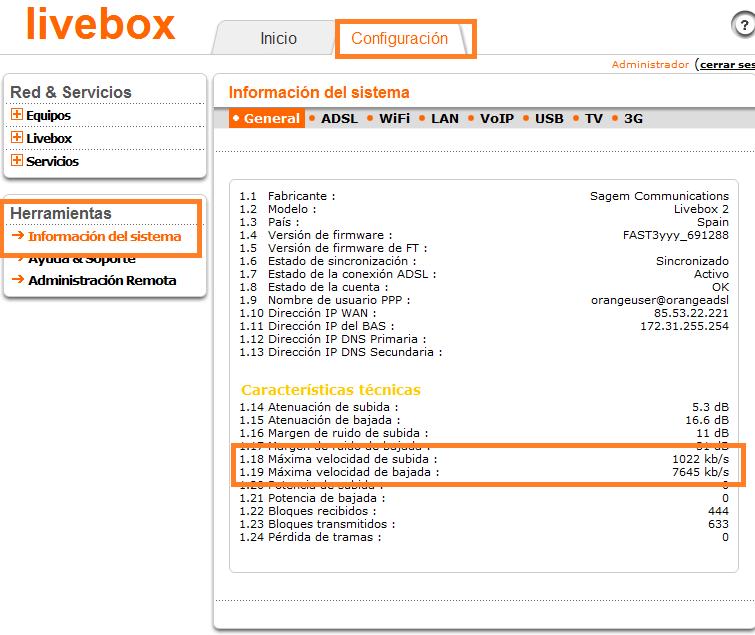 livebox_2.0_comprobar_velocidad.png
