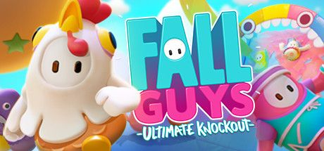 Lo habéis probado?? Fuente: Steam (https://store.steampowered.com/app/1097150/Fall_Guys_Ultimate_Knockout/)