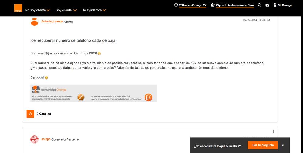 Opera Snapshot_2020-09-02_084008_comunidad.orange.es.png