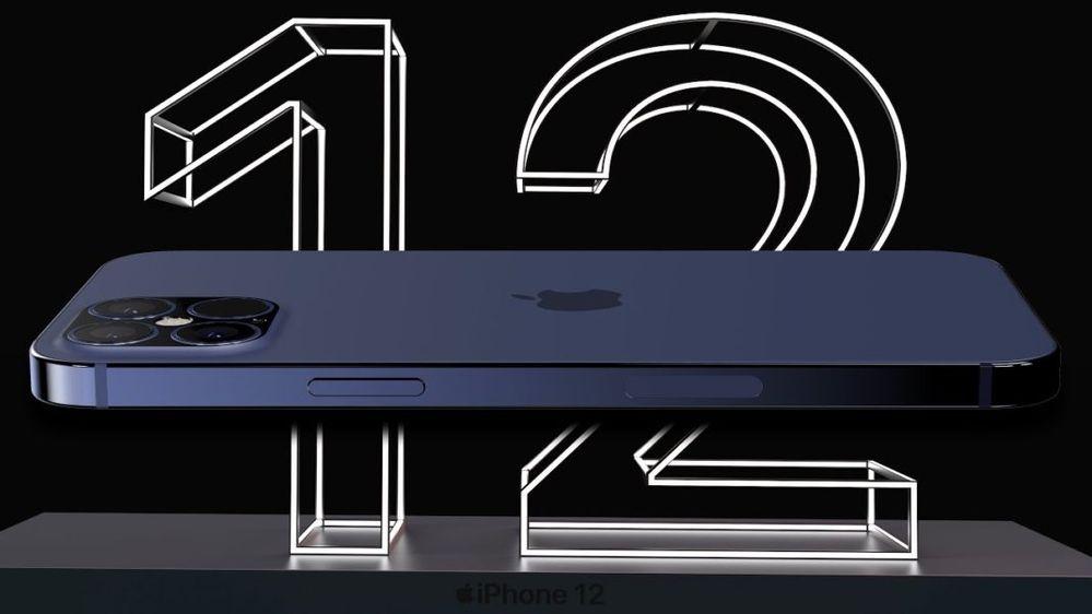 Lo nuevo de Apple, ya lo ha hecho Android. Fuente: iPhoneros (https://iphoneros.com/77876/evento-solo-apple-watch-series-6-ipad-air)