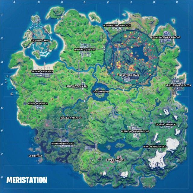 Así ha quedado el mapa!! Fuente: Meristation (https://as.com/meristation/2020/09/10/noticias/1599735909_360229.html)