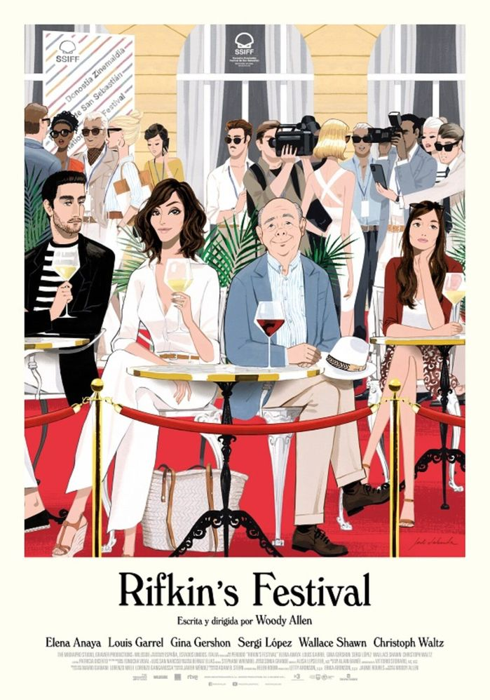 rifkins-festival-cartel-1200x1714.jpg