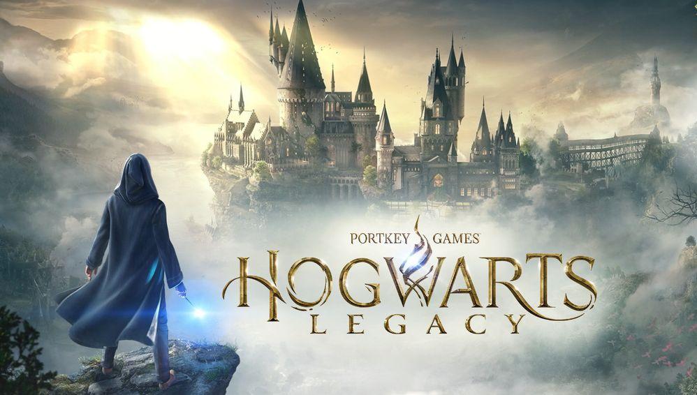 Confirmado!!! Fuente: Hogwarts Legacy (https://hogwartslegacy.warnerbrosgames.com/)