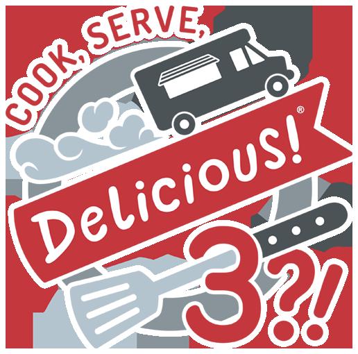 A puntito de salir del horno!! Fuente: Cook Serve Delicious (https://www.cookservedelicious.com/yum/)