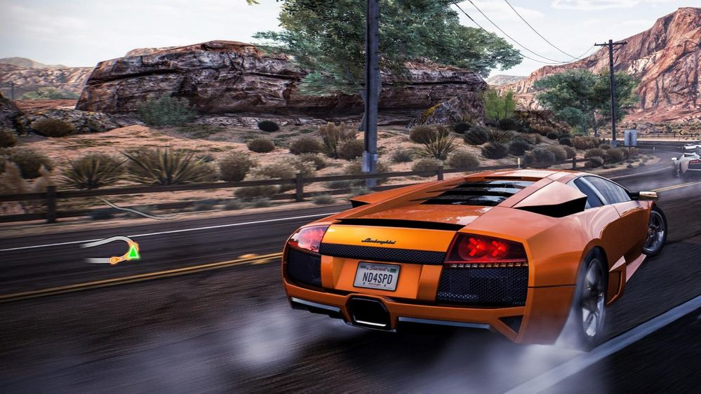 Pisa a fondo!! Fuente: Electronic Arts (https://www.ea.com/es-es/games/need-for-speed/need-for-speed-hot-pursuit-remastered/news/announcing-nfs-hp-remastered#nnn)