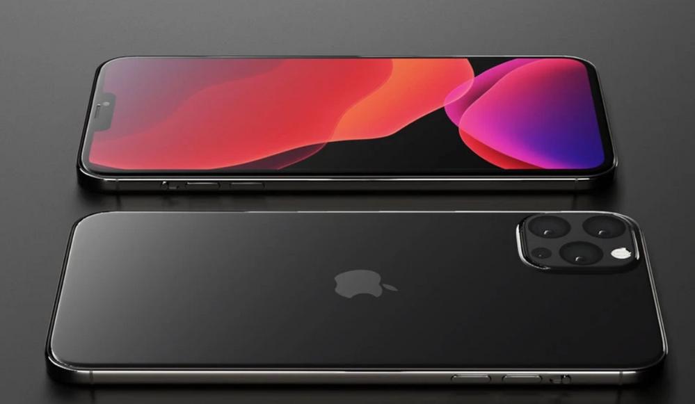 Los iPhone 12 están a la vuelta de la esquina, ¿habrá valido la pena esperar? Fuente: Pocket-lint (https://www.pocket-lint.com/es-es/smartphones/noticias/apple/148464-apple-iphone-12-pro-max-fecha-de-lanzamiento-especificaciones-caracteristicas-noticias)