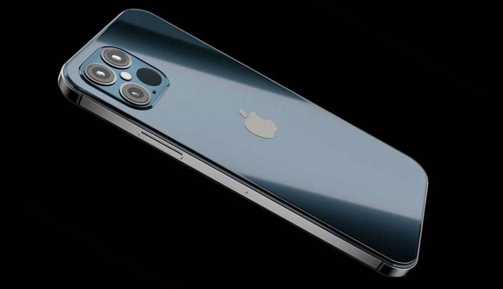 El próximo martes veremos la nueva generación de iPhone. Fuente: Cinco Días (https://cincodias.elpais.com/cincodias/2020/07/17/smartphones/1594974846_027500.html)