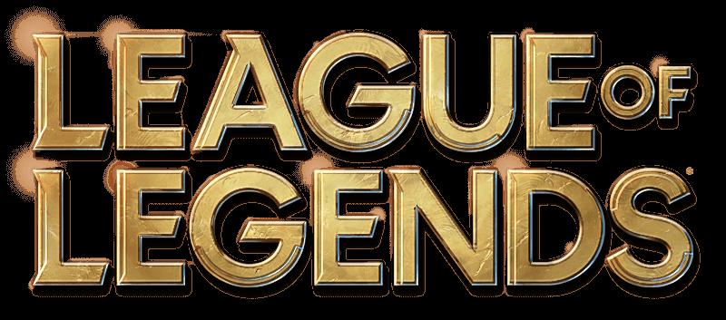 Qué ganas!! Fuente: League of Legends (https://euw.leagueoflegends.com/es-es/)