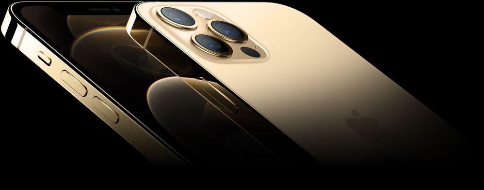 Con el nuevo sistema de triple cámara, la fotografía alcanza un nivel completamente nuevo. Fuente: Apple (https://www.apple.com/v/iphone/home/ao/images/overview/hero/iphone_12_pro__f7wokw1n4lm6_large.jpg)