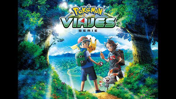 Inspirado en la nueva serie. Fuente: Pokémon (https://www.pokemon.com/es/noticias-pokemon/disfruta-de-la-serie-viajes-pokemon-en-boing/)