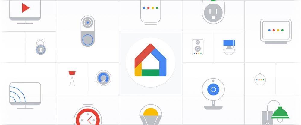 ¿Qué tipo de tareas sueles encomendarle a tu asistente? Fuente: Xataka Android (https://www.xatakandroid.com/aplicaciones-android/google-actualiza-su-aplicacion-home-android-para-mejorar-integracion-nest)