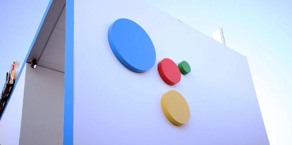 Google, firme en el compromiso de hacer más sencilla tu vida en el hogarFuente: Domótica en Casa (https://domoticaencasa.es/google-promete-una-mejora-de-su-google-assistant-developer-tools/)