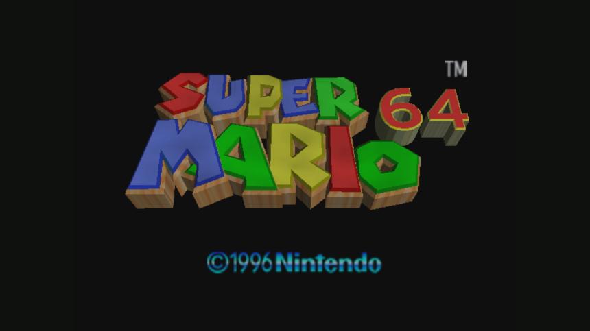 Dudas despejadas!! Fuente: Nintendo (https://www.nintendo.es/Juegos/Nintendo-64/Super-Mario-64-269745.html#Galer_a)