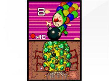 Lo conocíais?? Fuente: Nintendo (https://www.nintendo.es/Juegos/Nintendo-DS/Freshly-Picked-Tingle-s-Rosy-Rupeeland-270847.html#Galer_a)
