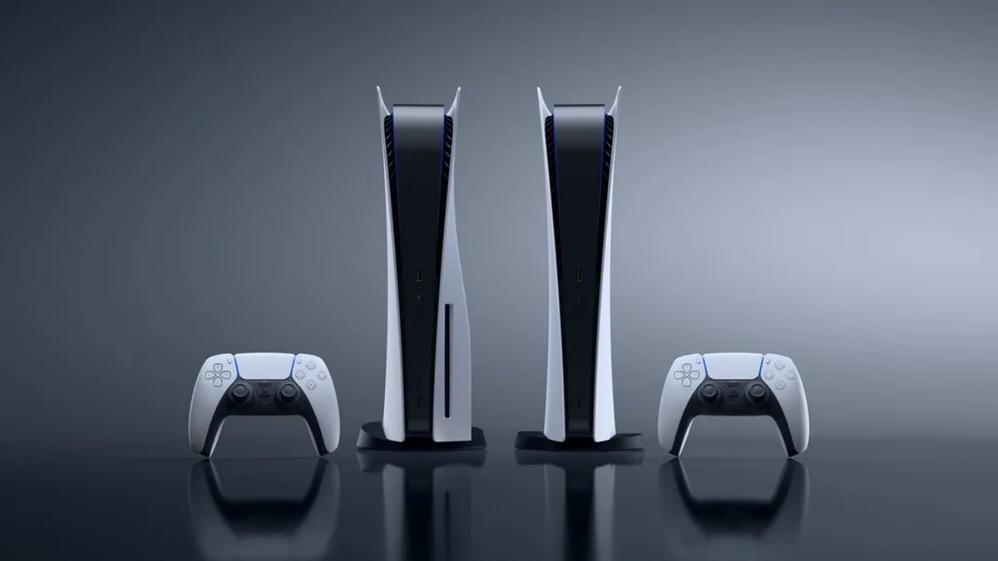 Contará con VRR!! Fuente: Blog PlayStation (https://blog.playstation.com/2020/11/09/ps5-the-ultimate-faq/)
