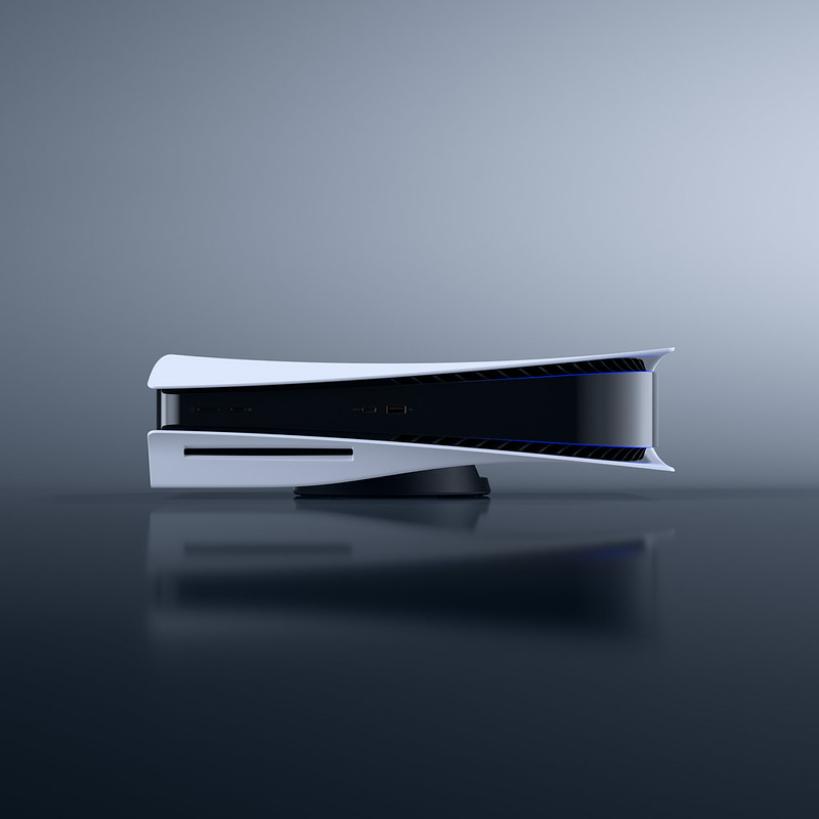 Qué más se actualizará?? Fuente: Blog PlayStation (https://blog.playstation.com/2020/11/09/ps5-the-ultimate-faq/)