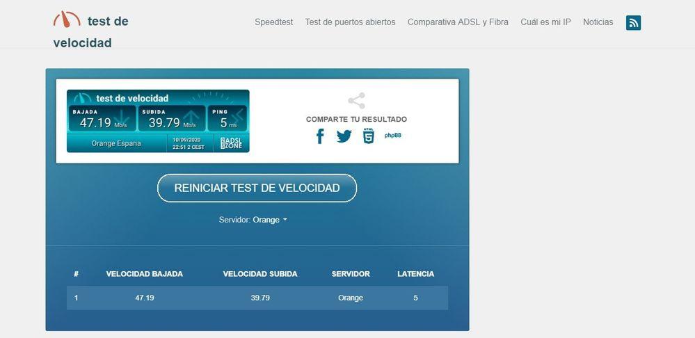 2020-09-10 22.53.04 www.testdevelocidad.es ee4e4051490c.jpg